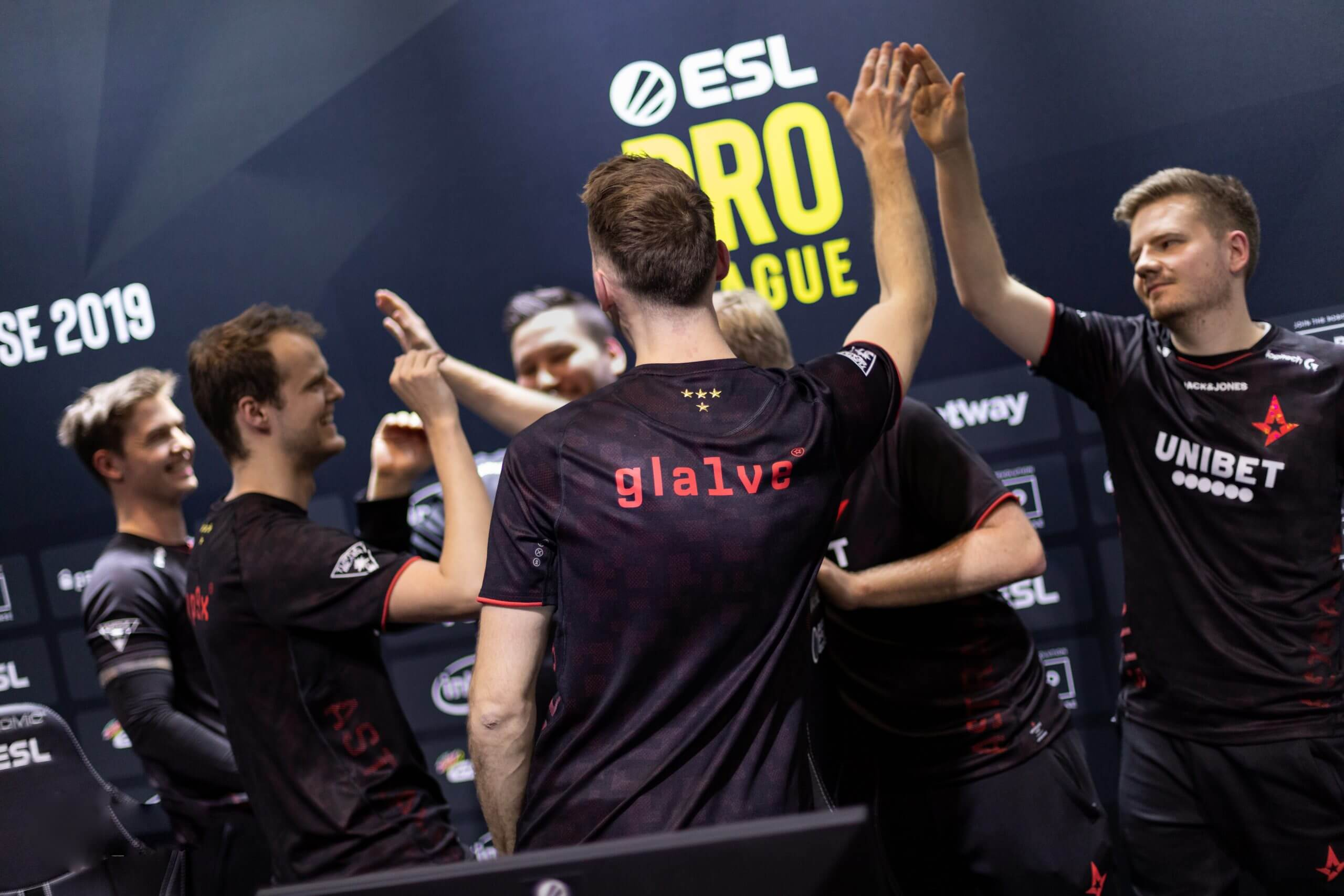astralis scaled