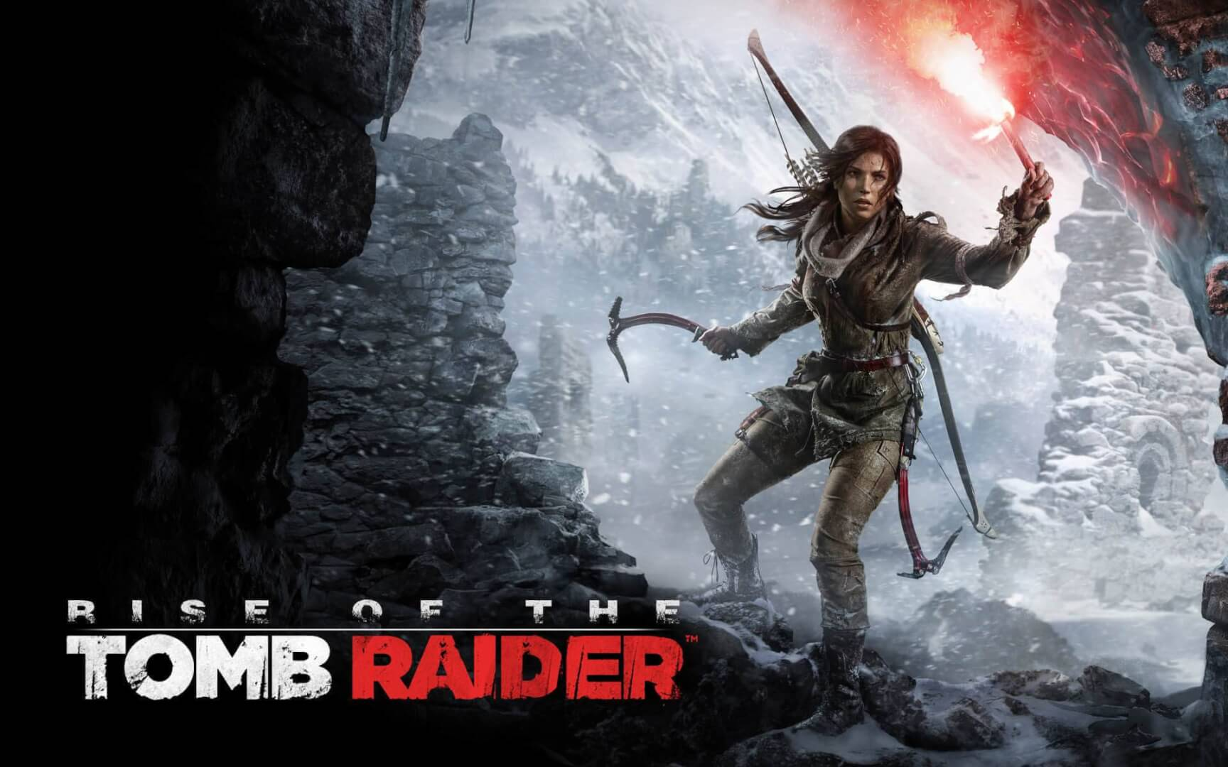 rise of the tomb raider gorsel ana. jpg