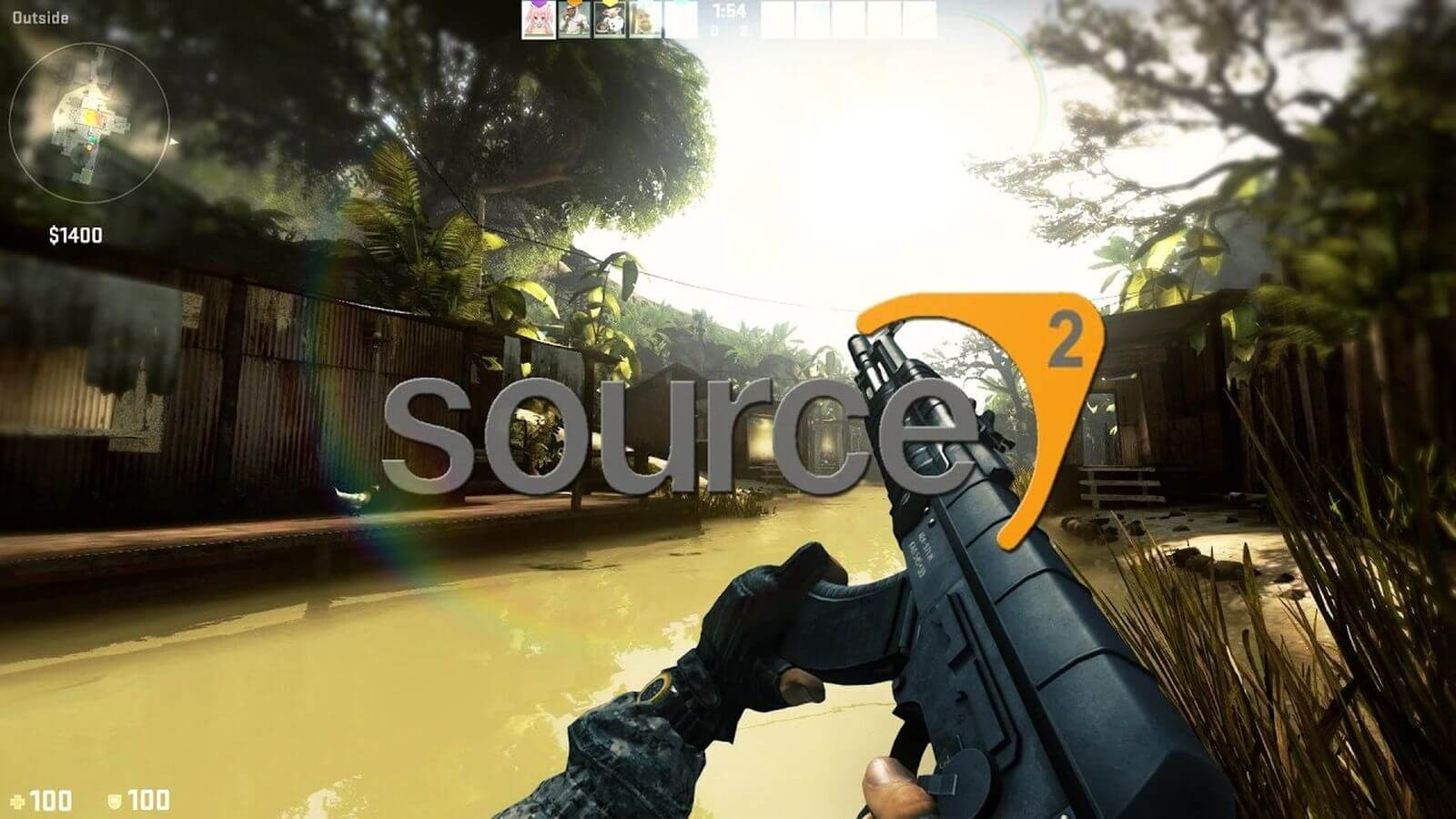 source2