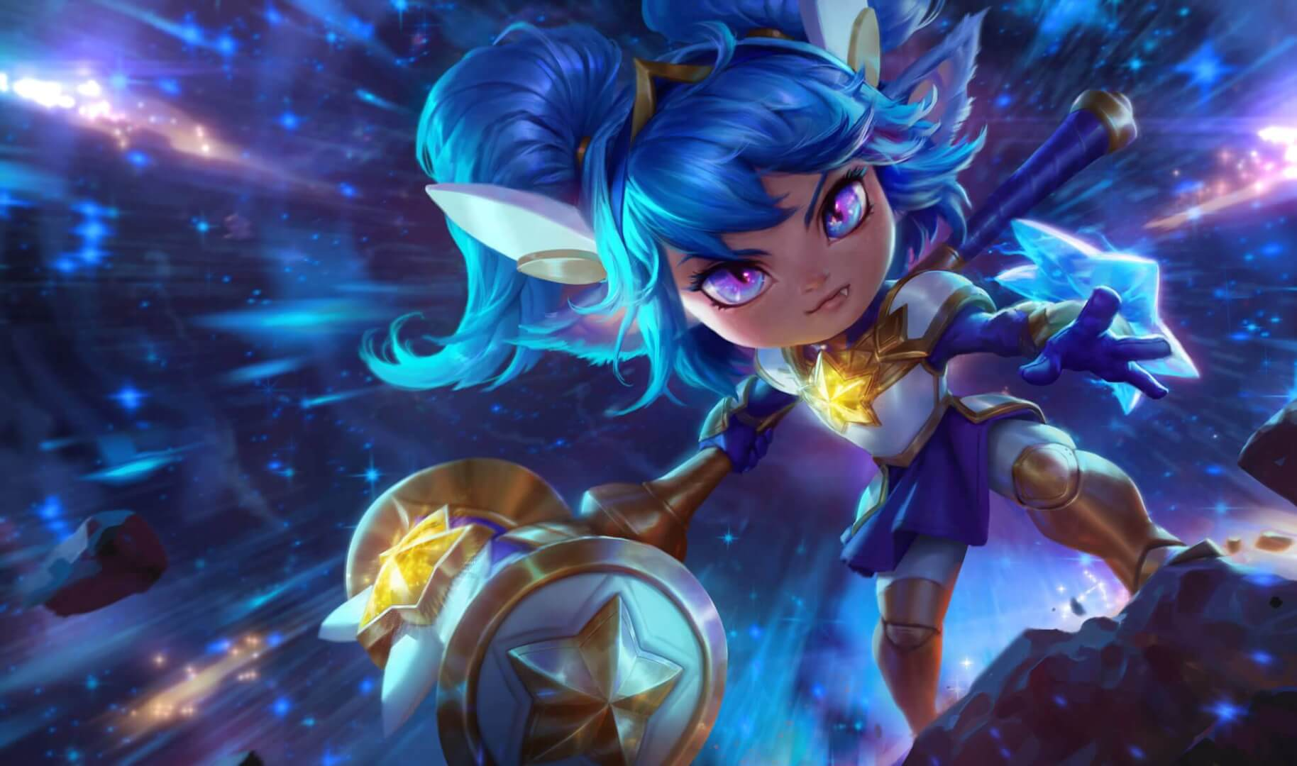 tft patch 10 10 banner