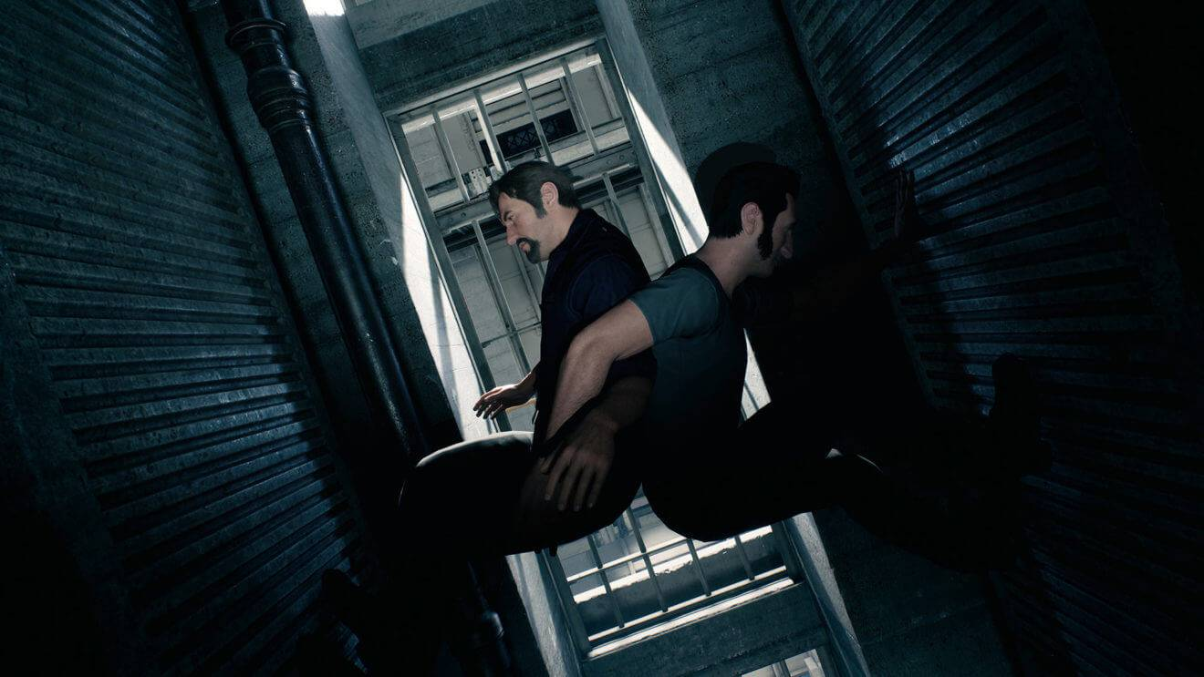 A Way Out 1320x743 1