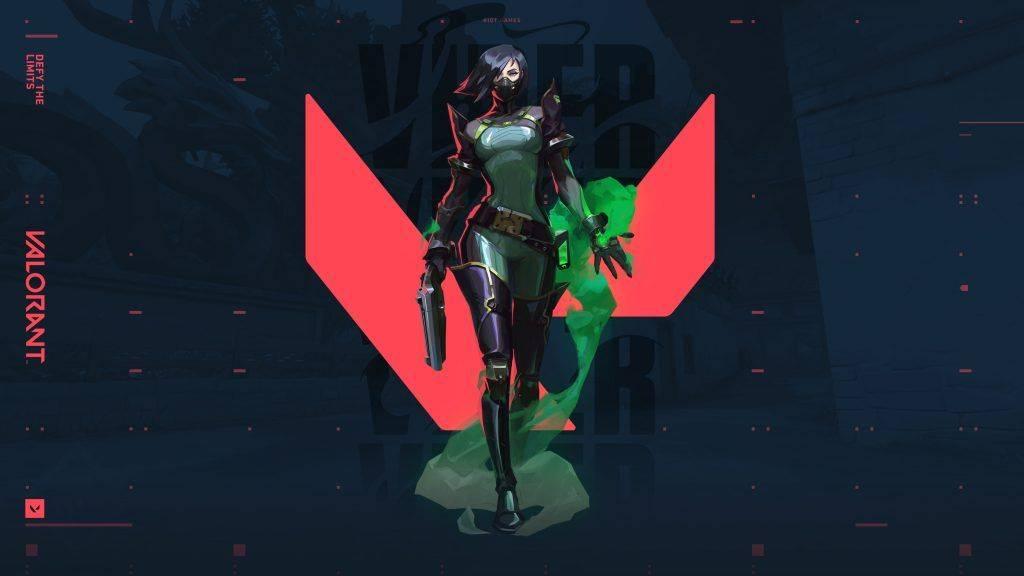 Viper'ın Değişiklikleri