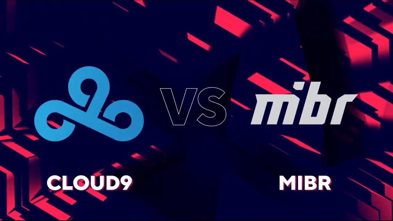 cloud9 mibr kadrolar