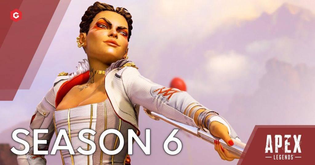 apex legends season 6 1