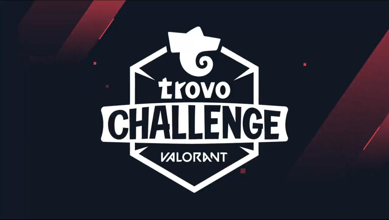 gll trovo challenge