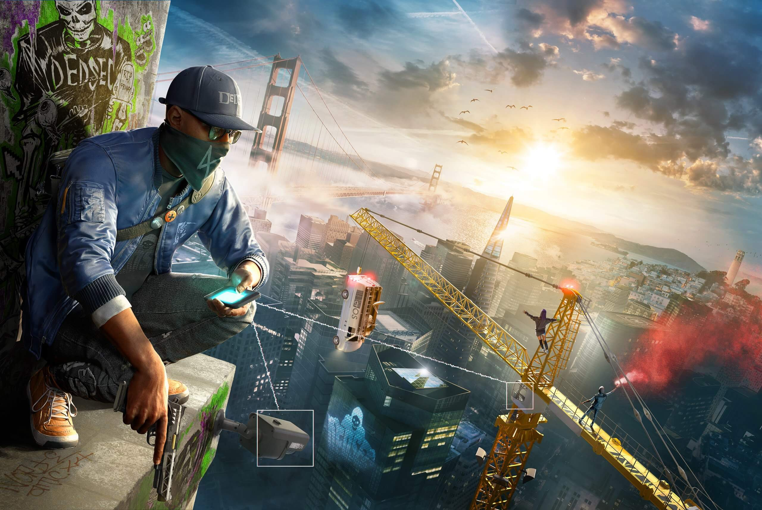 watchdogs2 scaled
