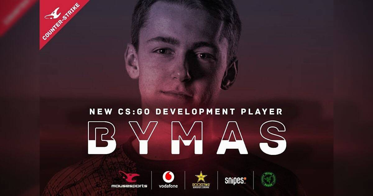 79416 Cover Image Mousesports Expand To A Six Man Roster Following Bymas Signing