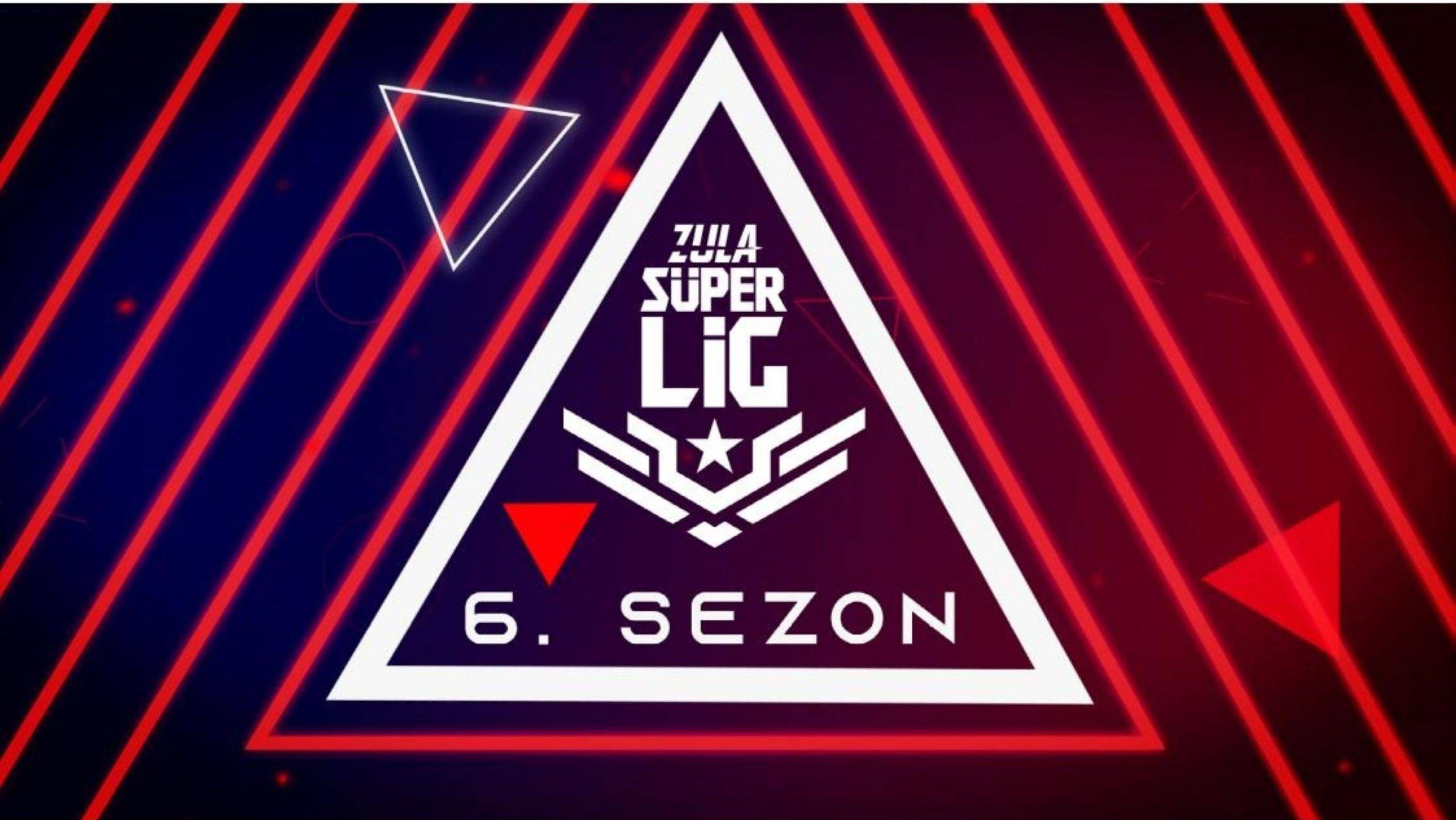 SUPER LIG 6. SEZON scaled