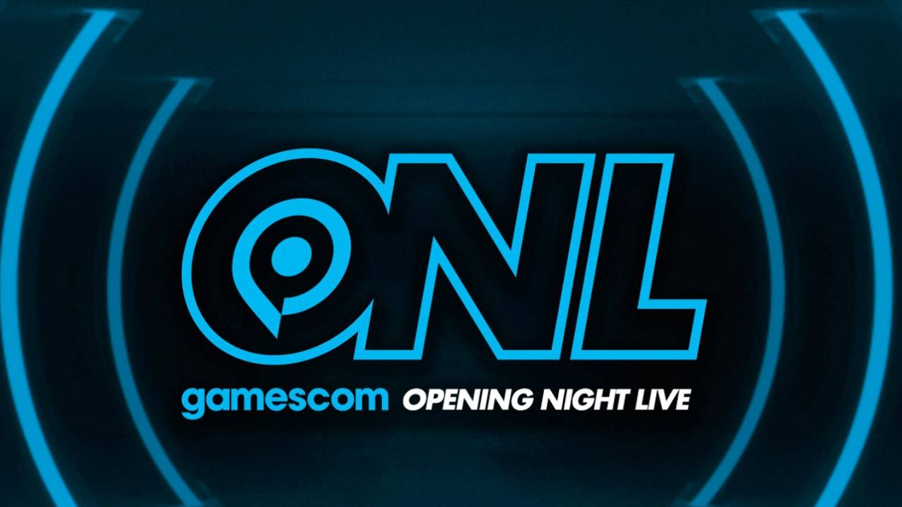 geoff keighley announces gamescom 2020 opening night live for late august feature