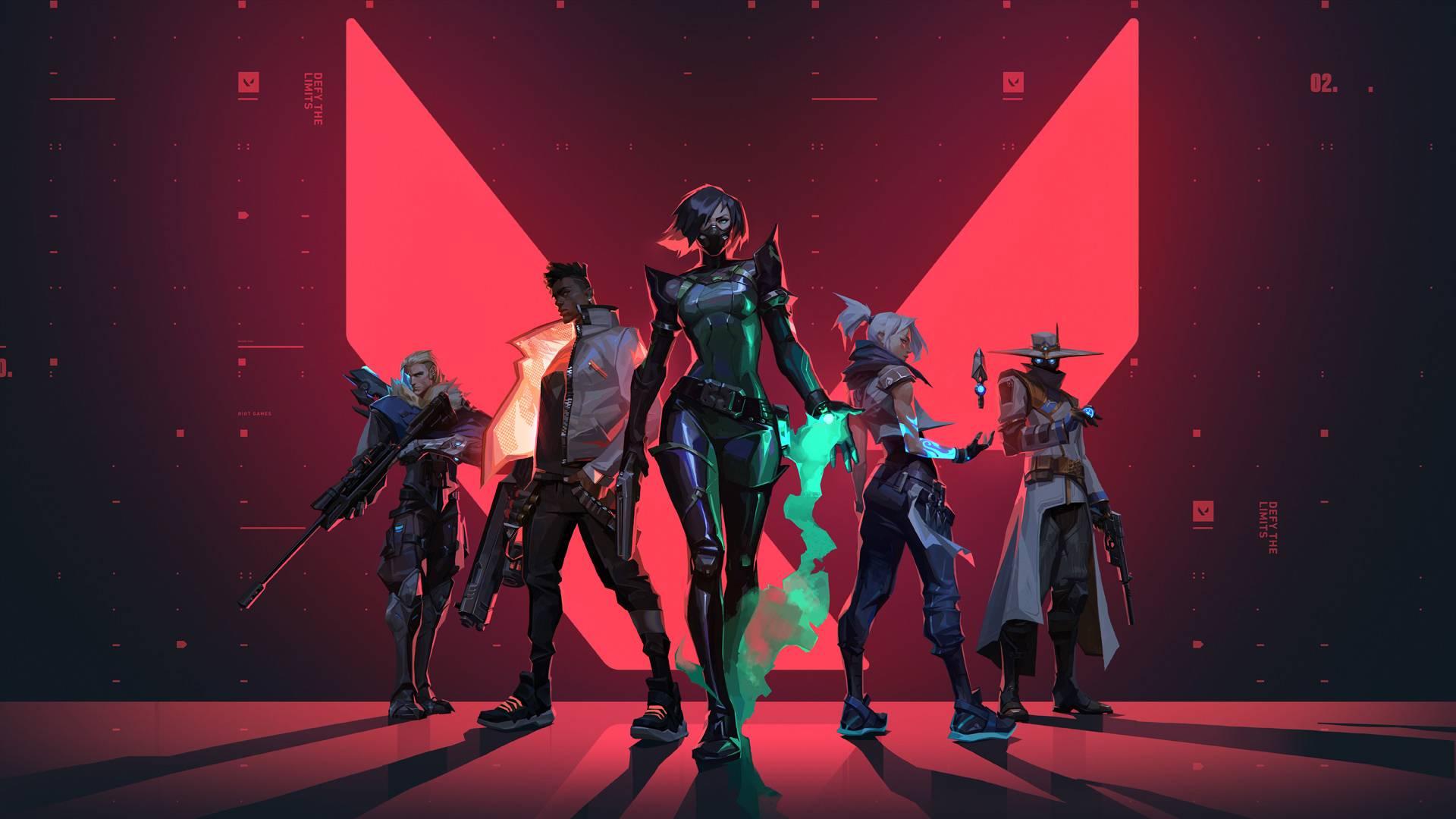 Ask Riot Banner v1