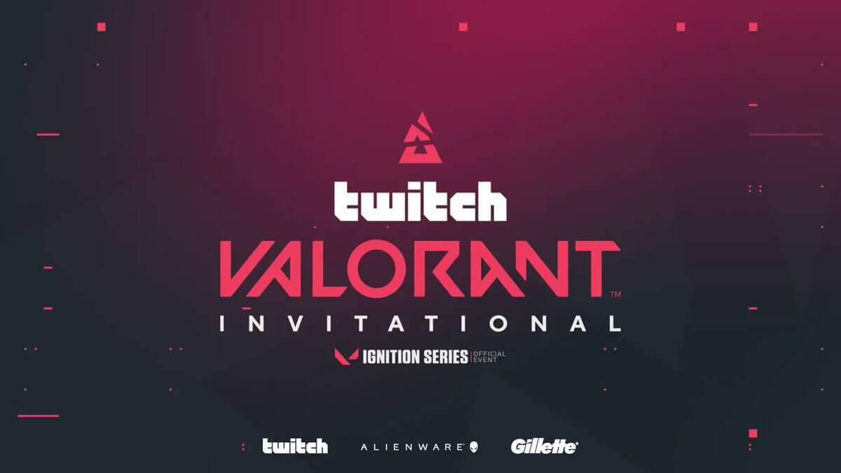 BLAST Twitch Isbirligi ile Beklenen Valorant Turnuvasi duyuruldu esportimes