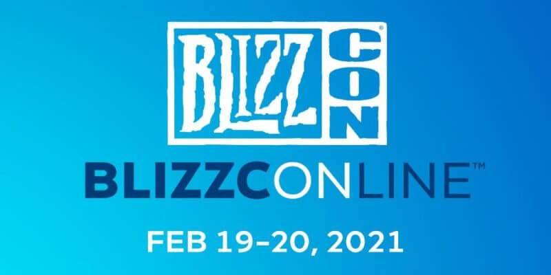 Blizzconline 800x400 1