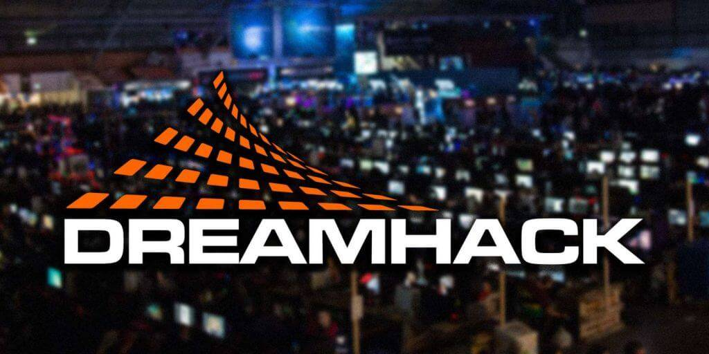 dreamhack 1024x512 1