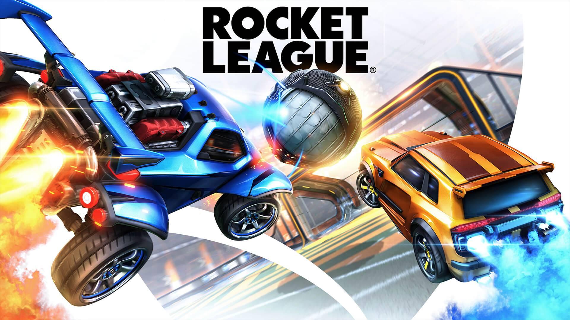 egs social rocketleague news 1920x1080 1920x1080 975383433