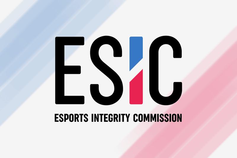 Sike-ESIC