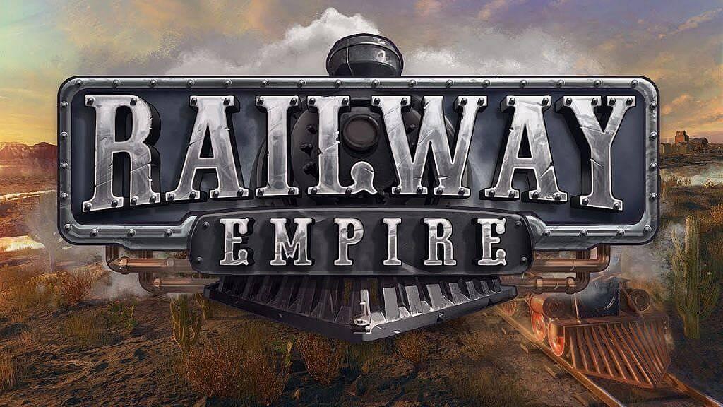 railway empire 1024x576 1