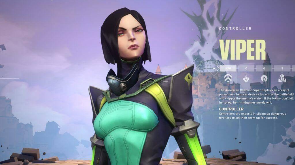 viper valorant 1024x575 1