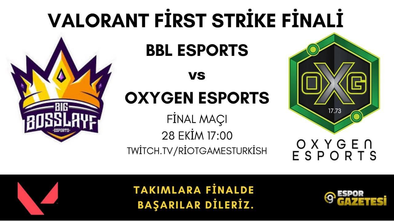 bbl esports vs oxygen esports