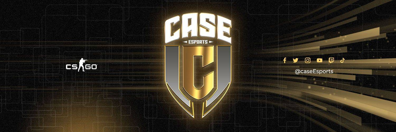 casemiro case esports