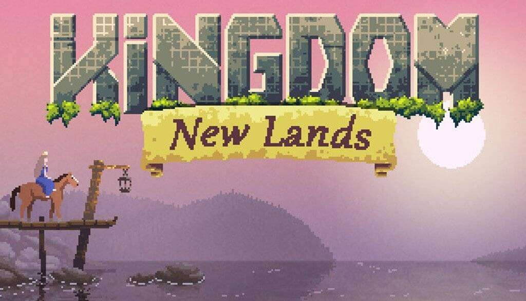 epic games kingdom