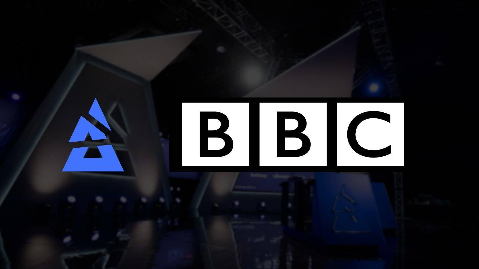 f22ccbf824787f66176b81197e2a32d3.BLAST Premier BBC iPlayer