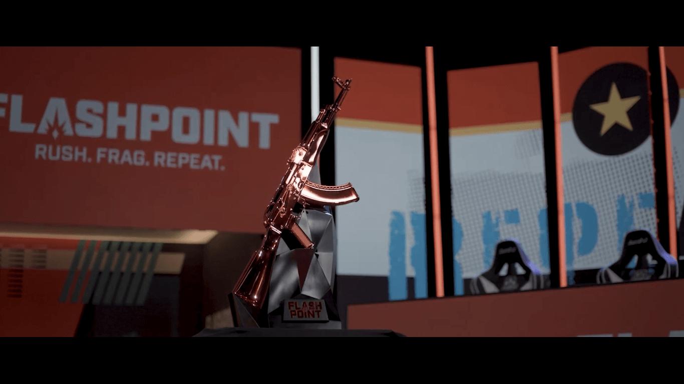 flashpoint 2