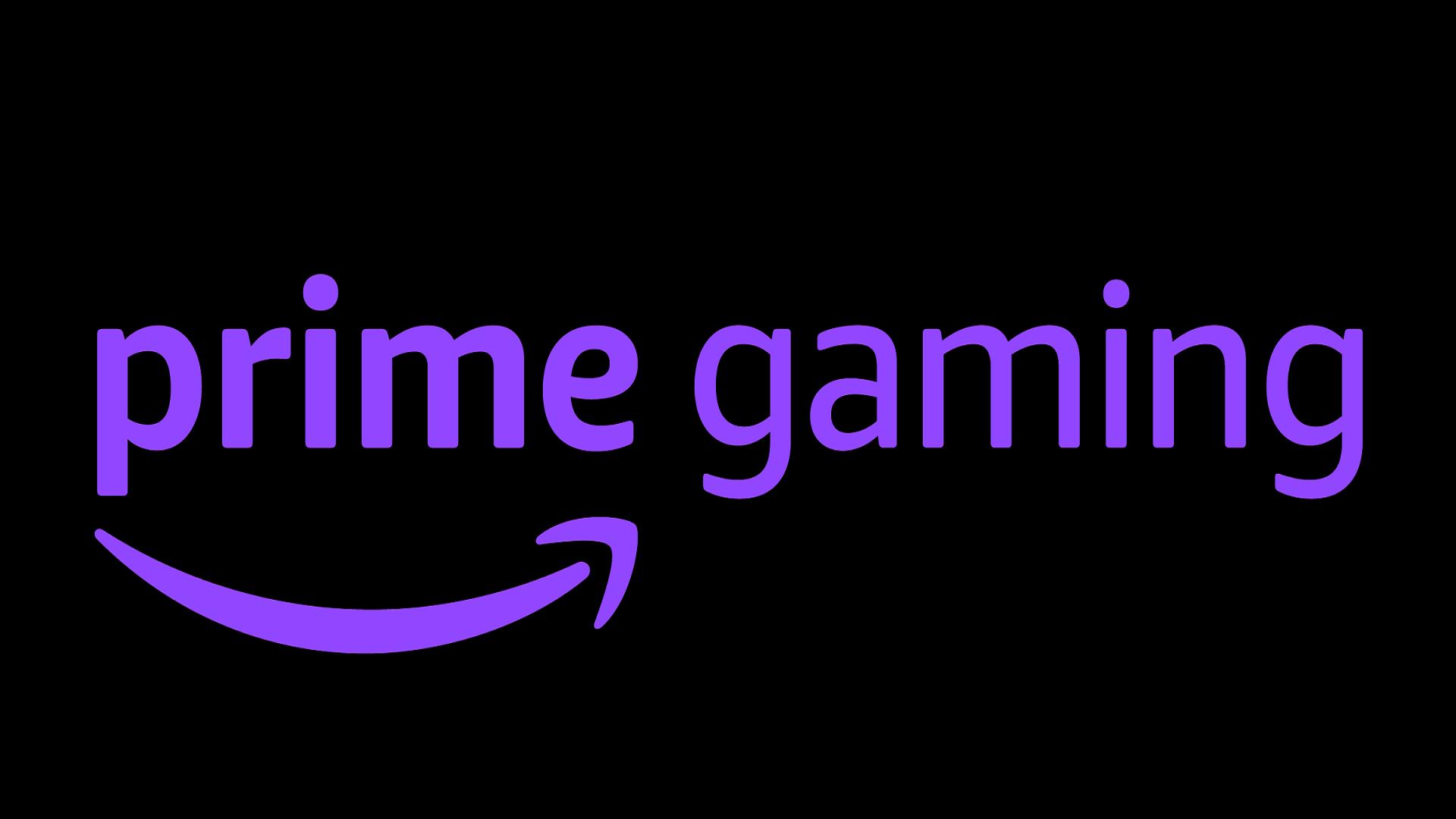 prime gaming pdvg