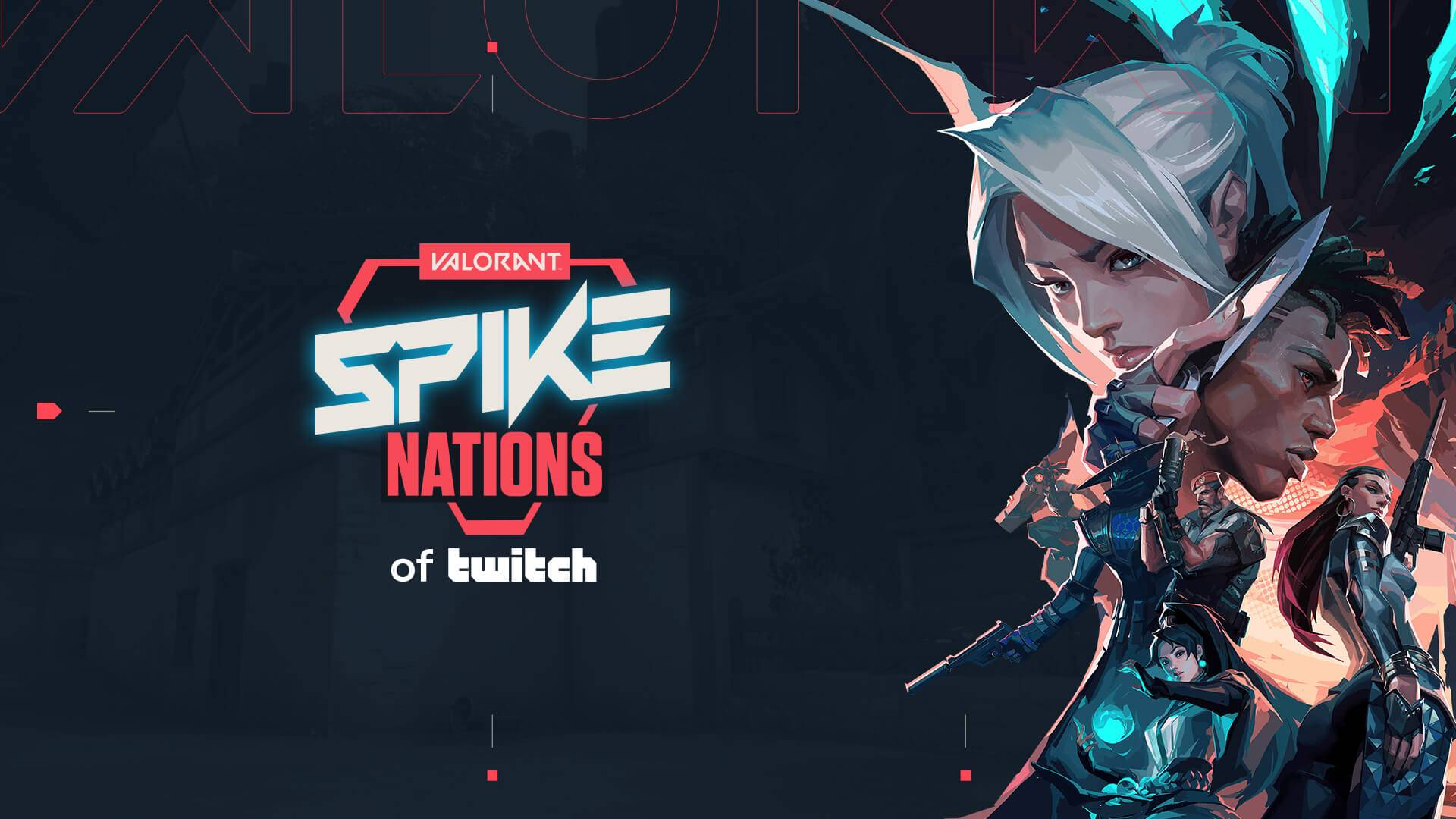 twitch spike nations valorant