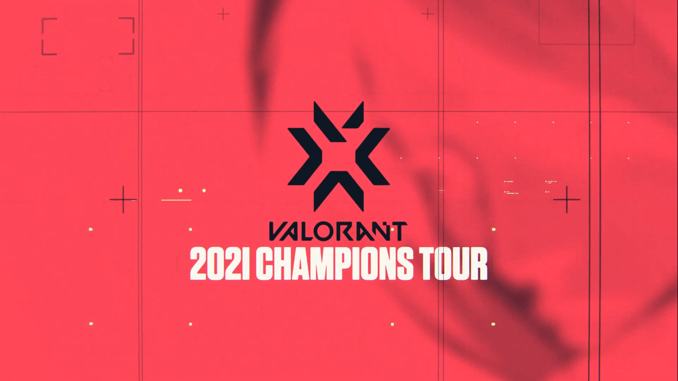 valorant sampiyonlar turu 2021