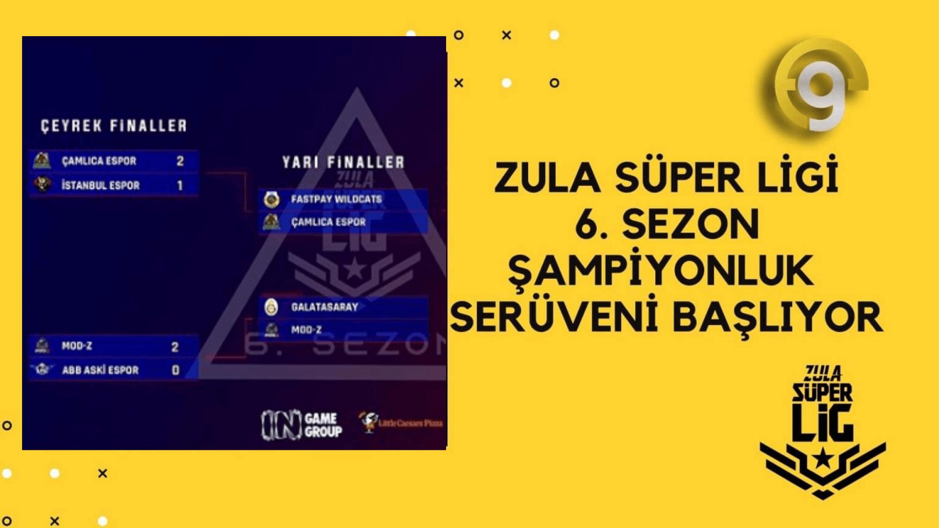 zula yari final