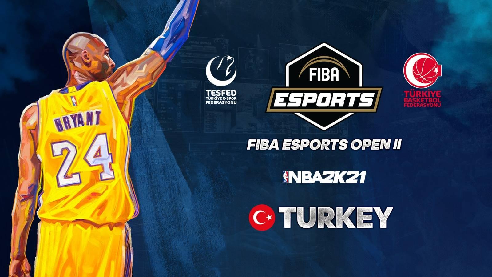 NBA2K-FIBA-Esports