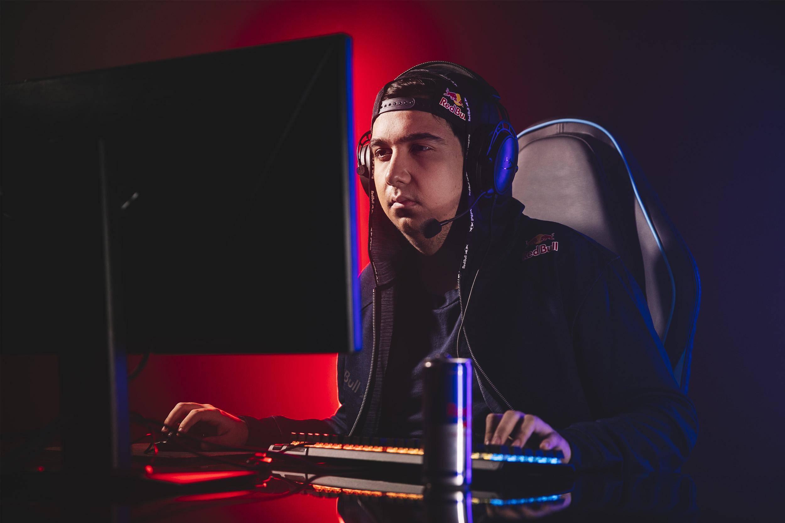 cNed'li Raise Your Edge Gaming, VCT Masters Avrupa'ya Adını Yazdırdı