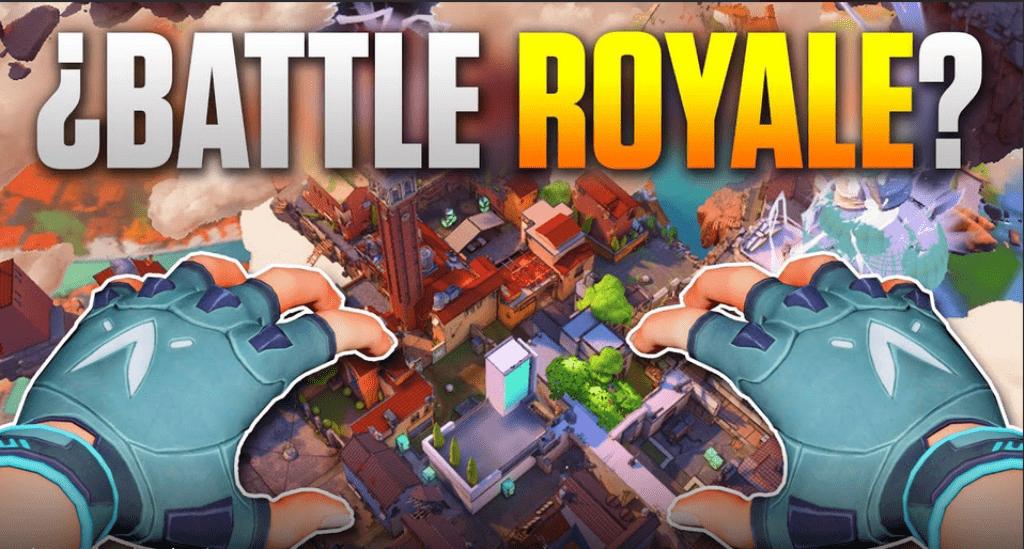Valorant-Battle-Royale-Modu