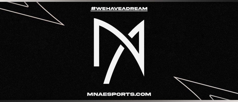 MNA Esports
