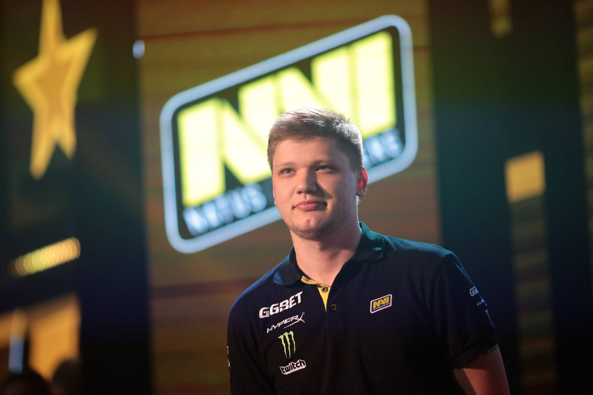 s1mple fpl awards 2020