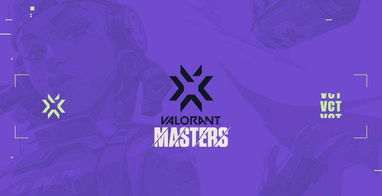 VCT Masters 3