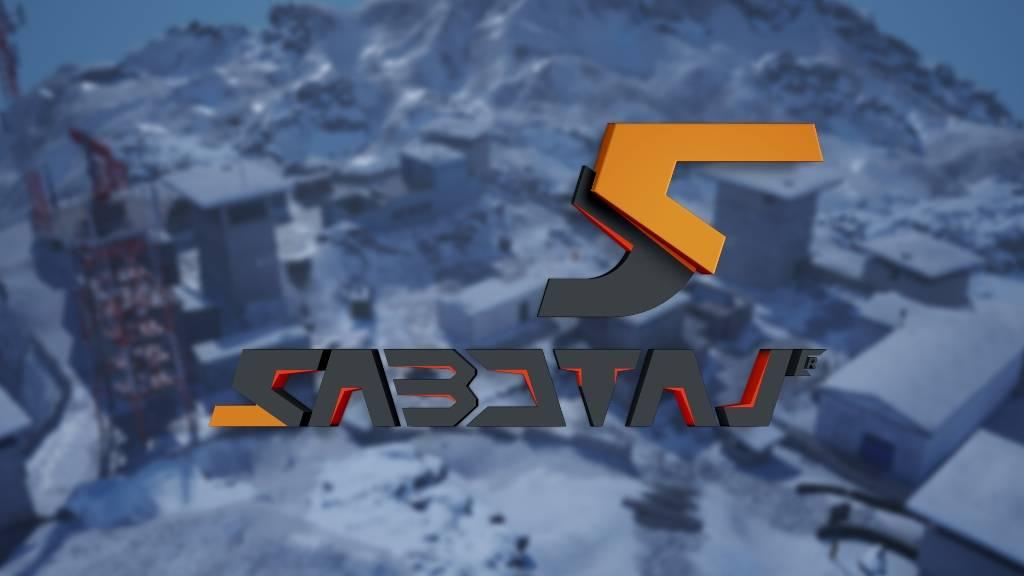 Sabotaj-FPS