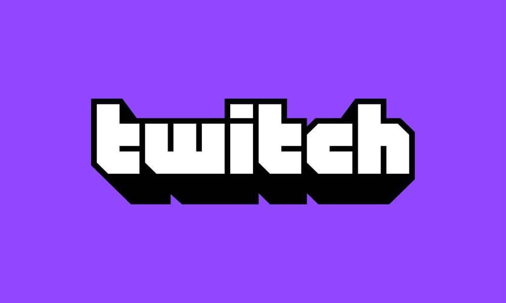 01 twitch logo