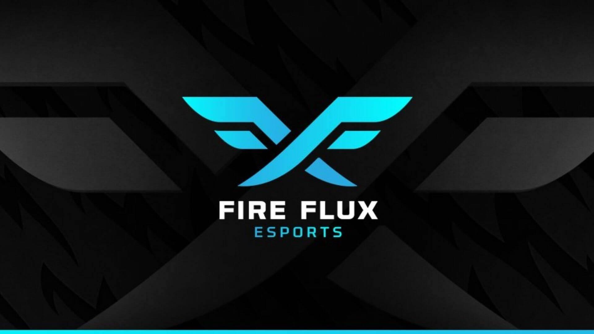 Fire Flux Esports