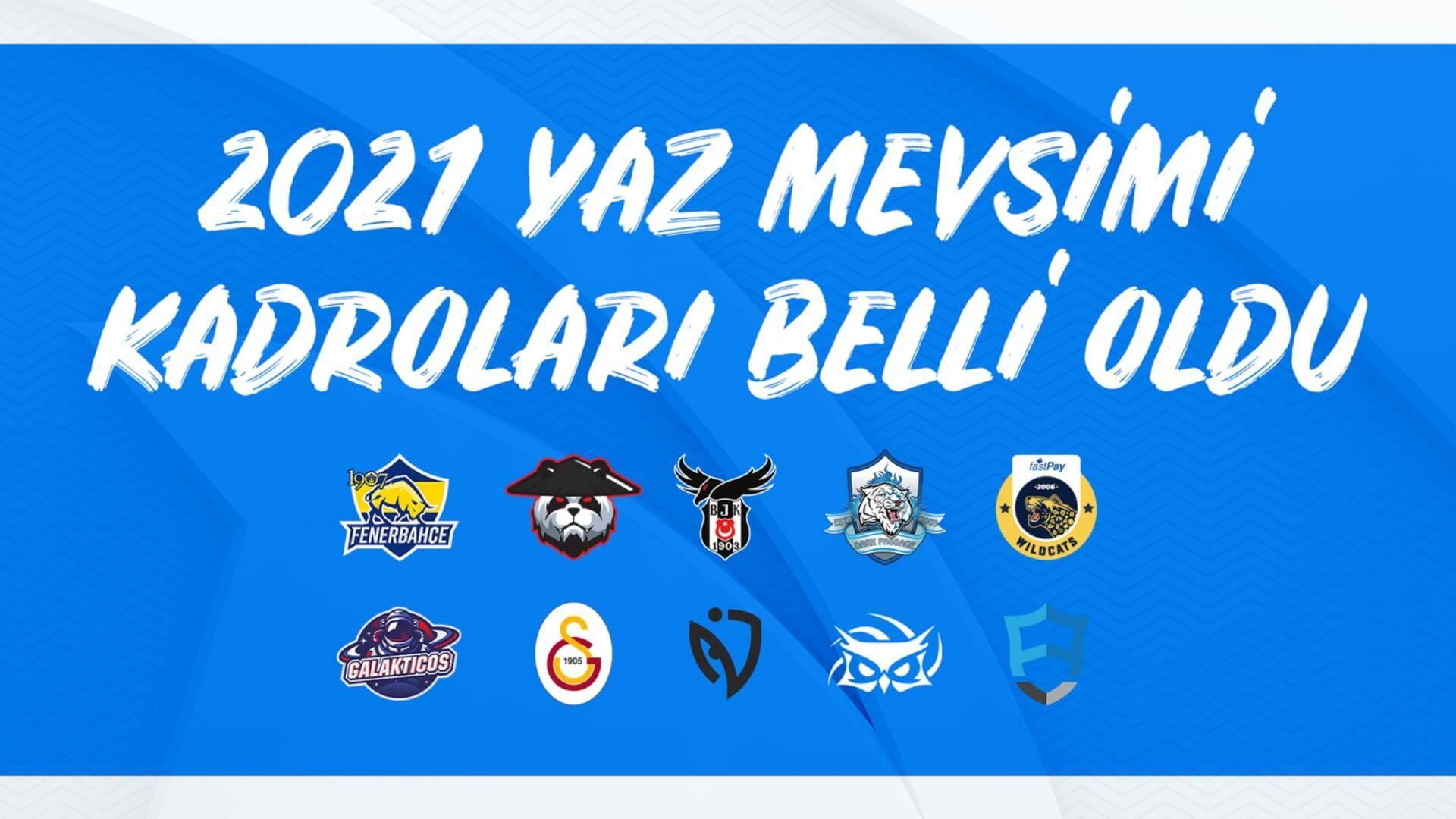 TCL 2021 MAKALE YATAY copy 1600x900 scaled