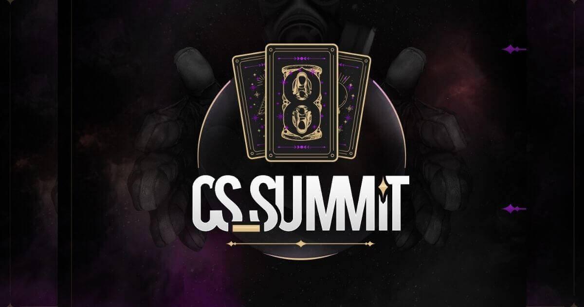 cs_summit-8