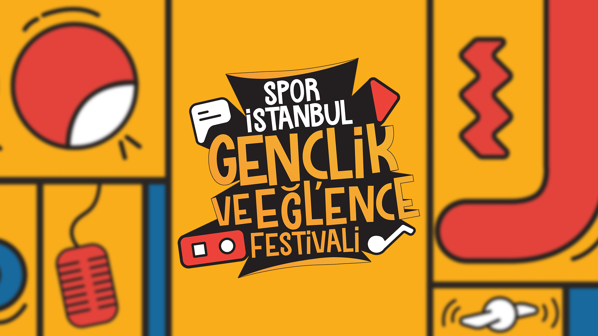 spor_istanbul