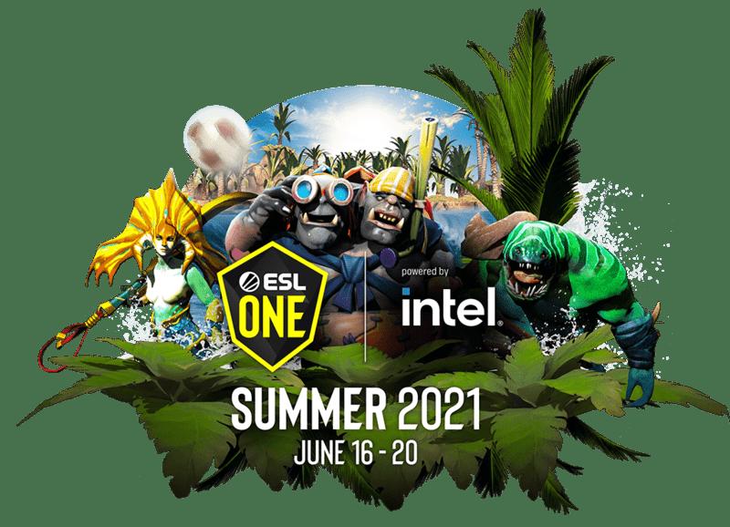 800px ESL One Summer 2021