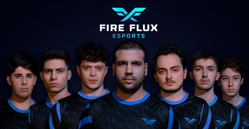 Fire Flex Esports