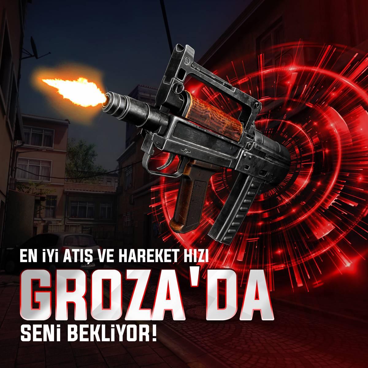Groza-Zula
