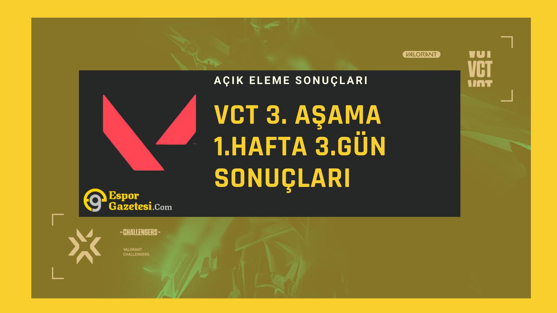 Sari Sade Dijital Kitabevi Satis Sunum Kopyasi2