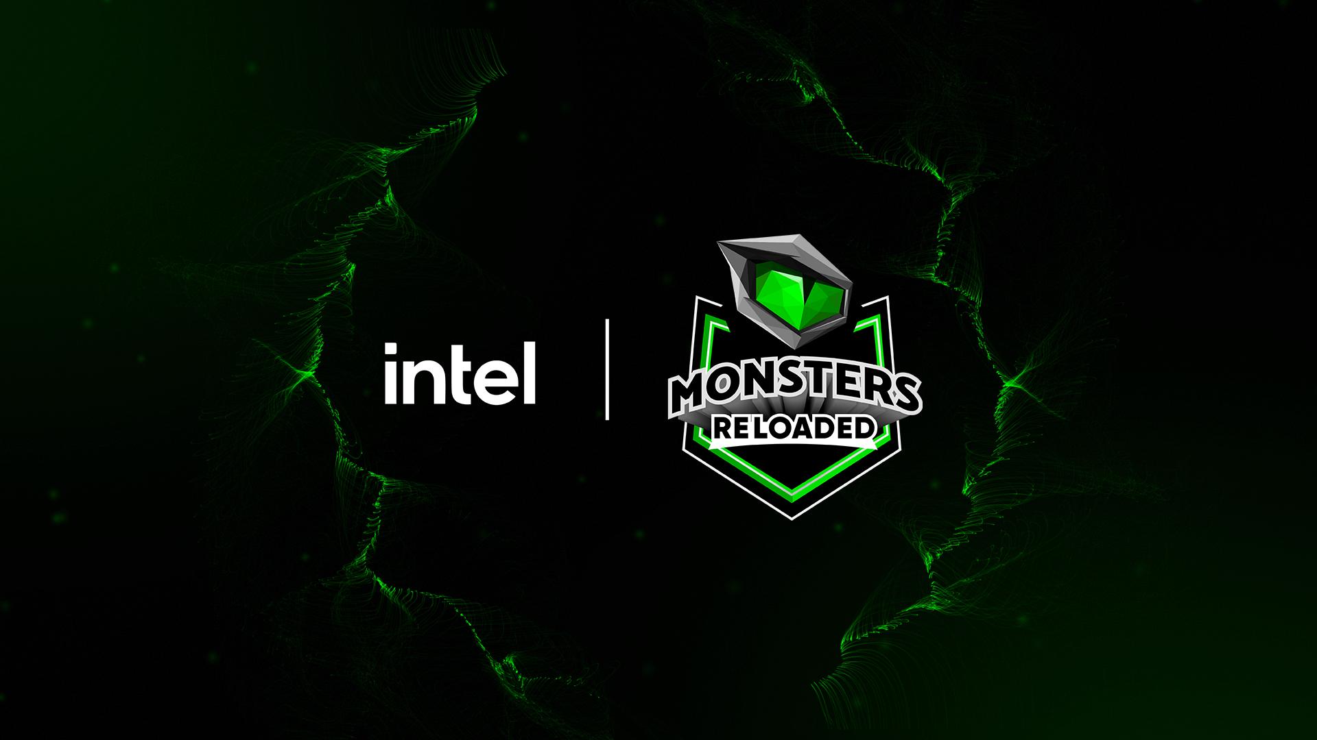 1625813920 Intel Monsters Reloaded