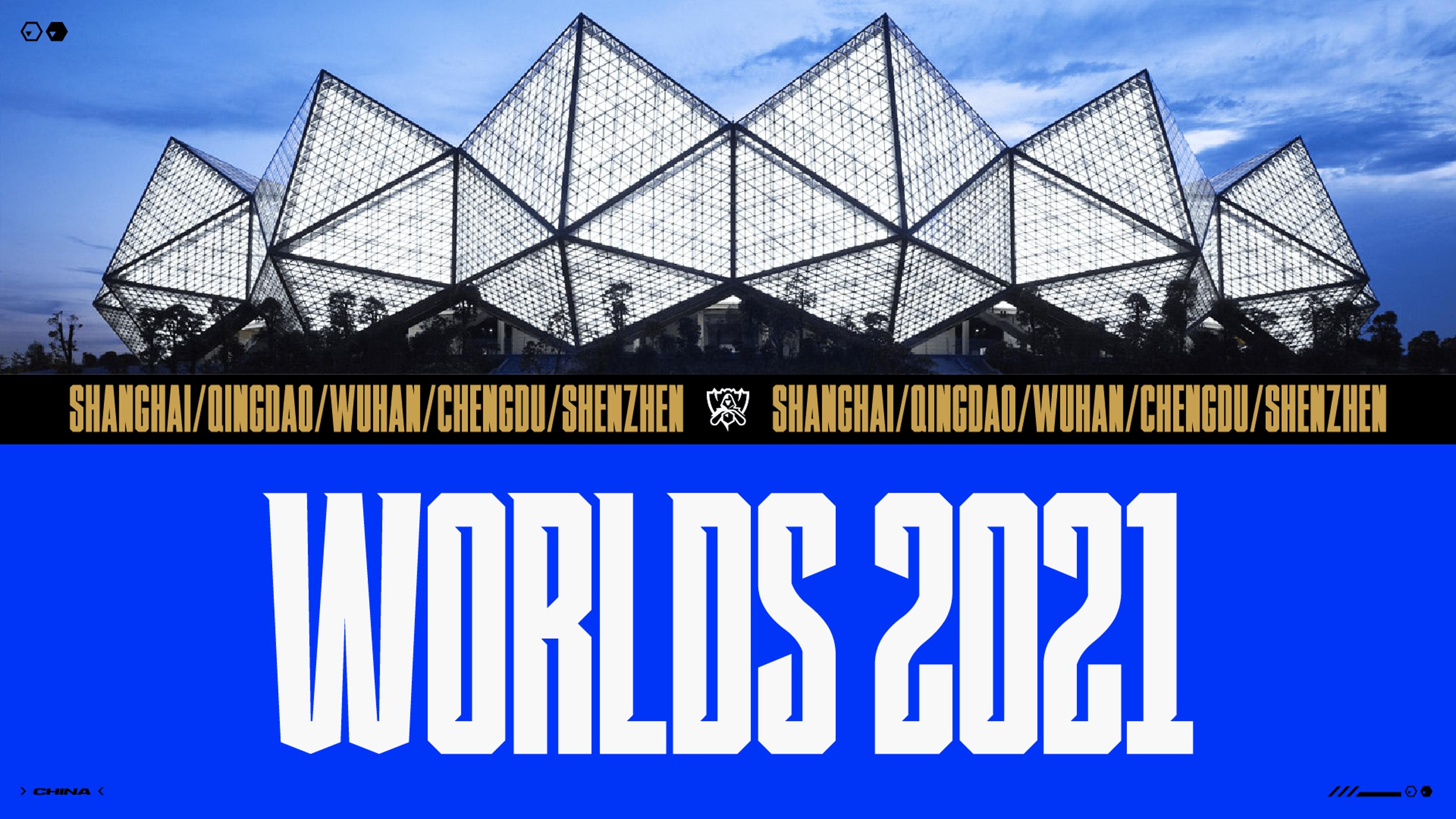 Worlds Location Announcement supplemental 01 min