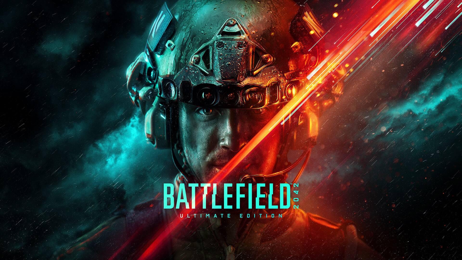 egs battlefield2042ultimateedition dice editions g1a 00 1920x1080 15347ba44398