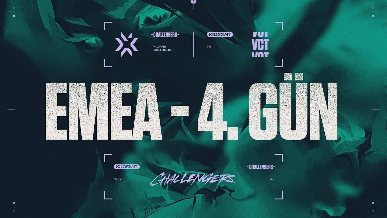 emea 4.gun